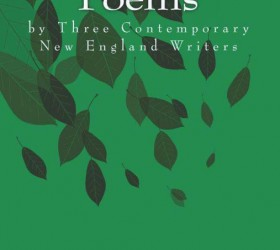 Mystical Poems
