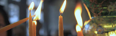 candles120