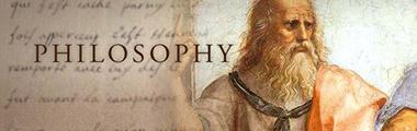 moralphilosophy120